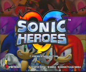 Sonic riders — strategywiki, the video game walkthrough and.