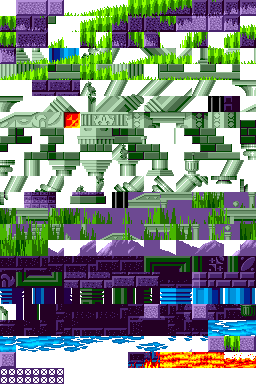 Sonic1 MD Map MZ blocks.png