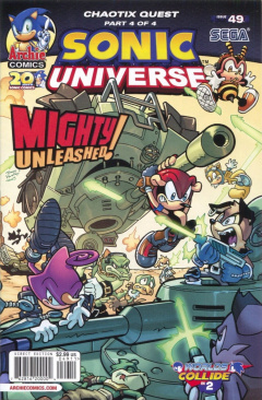 SonicUniverse Comic US 49.jpg