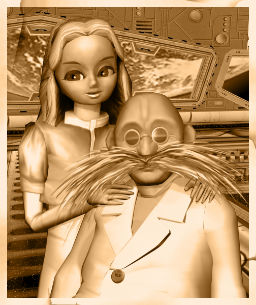 File:Gerald and maria.png
