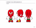 SA Stylebook Knuckles Concept2.png