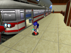 SegaPRFTP SonicAdventure Train.png
