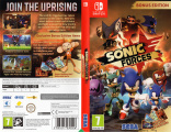 SonicForces Switch EU BonusCover.jpg