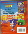 SonictheHedgehog3 US Prima OfficialPlayGuide BackCover.jpg