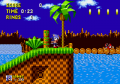 Sonic the Hedgehog - Life Counter Bug.png