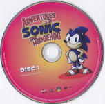 AdventuresofSonictheHedgehog Vol1 Disc 1.jpg