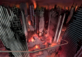 Sonic06 Conceptart CrisisCity15.png