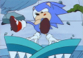 SonicCDR2Video 4.png