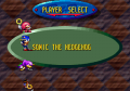 Sonic in Chaotix - 001.png