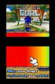 Los Sonic BETAS 78px-SonicDSE3Demo_13