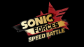 Sonic Forces Speed Battle - Logo.PNG