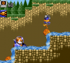 Tails adv lakecrystal.png