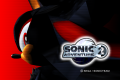 SonicAdventure2 Art PromotionalShadow.png