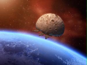 space colonization ark - photo #38