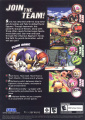SonicHeroes PC US Box Back.jpg