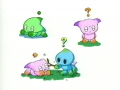 Chao Concept Art 1.png
