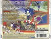 Sa us back cover.jpg