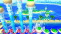 SonicLostWorld WiiU TropicalCoast3.jpeg
