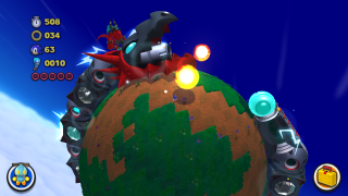 SLW Zavok Boss Sky Road 2.png