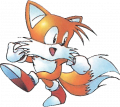 Sonic2 Tails art cleaned.png