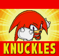 Los Sonic BETAS 120px-SPADKnuckles