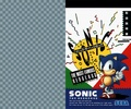 Sonic1 MD JP SonicJam manual.pdf
