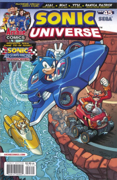 SonicUniverse Comic US 45.jpg