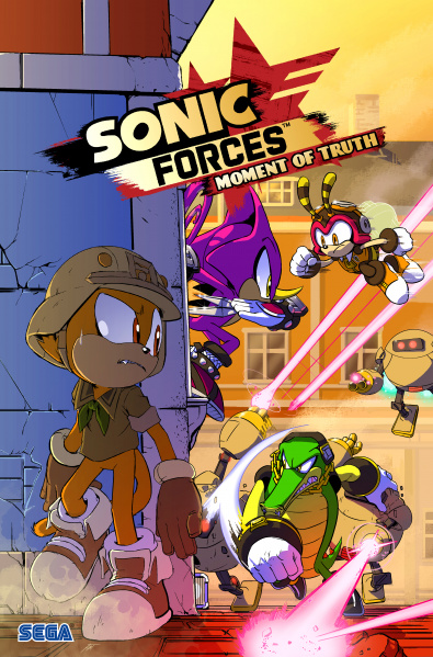 File:SonicForces Comic MomentOfTruth Cover.jpg