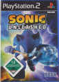 Unleashed PS2 DE cover.jpg