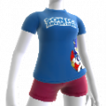 Vintage Sonic T-Shirt F.png