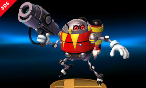 Egg Robo Trophy in Super Smash Bros.jpeg