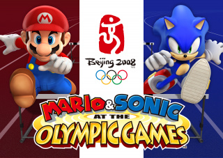 320px-Mario_and_sonic.jpg