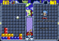 SegaSonic Bros Gameplay Screen 4.png