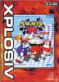 SonicR PC UK Box Xplosiv Alt2.jpg
