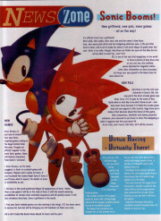StC05 Sonic CD news.jpg