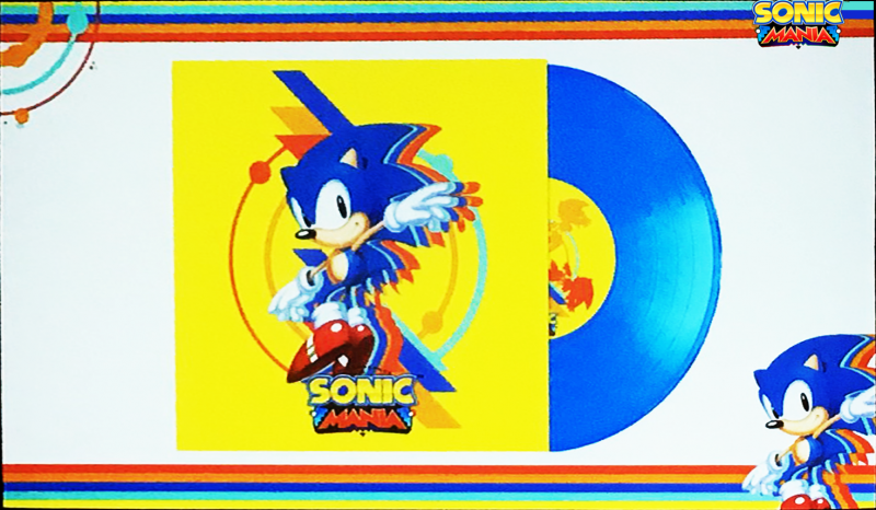 File:Sonic Mania Vinyl 02.png