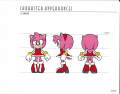 SA Stylebook Amy Concept2.png