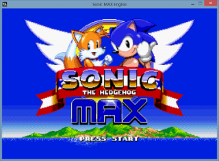 SonicMax.png