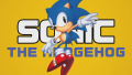 Sonic Mania 04.png
