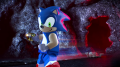 Lego Dimensions Sonic.png