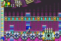 Sonic Advance boss esnake.png