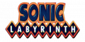 Sonic Labyrinth US Logo.png
