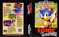 Sonic1 box us nfr1.jpg