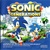 SonicGenerations 3DS UK manual.pdf