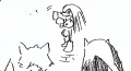 Sonic06 Storyboard2.png
