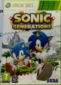 SonicGenerations 360 AT cover.jpg