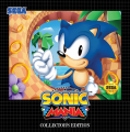 Sonic Mania Collectors Edition Art.jpg
