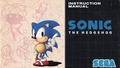 Sonic1 MD EU manual.pdf