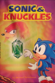 SonicandKnuckles Book US.jpg