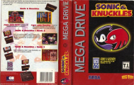 SonicandKnuckles MD BR Box.jpg